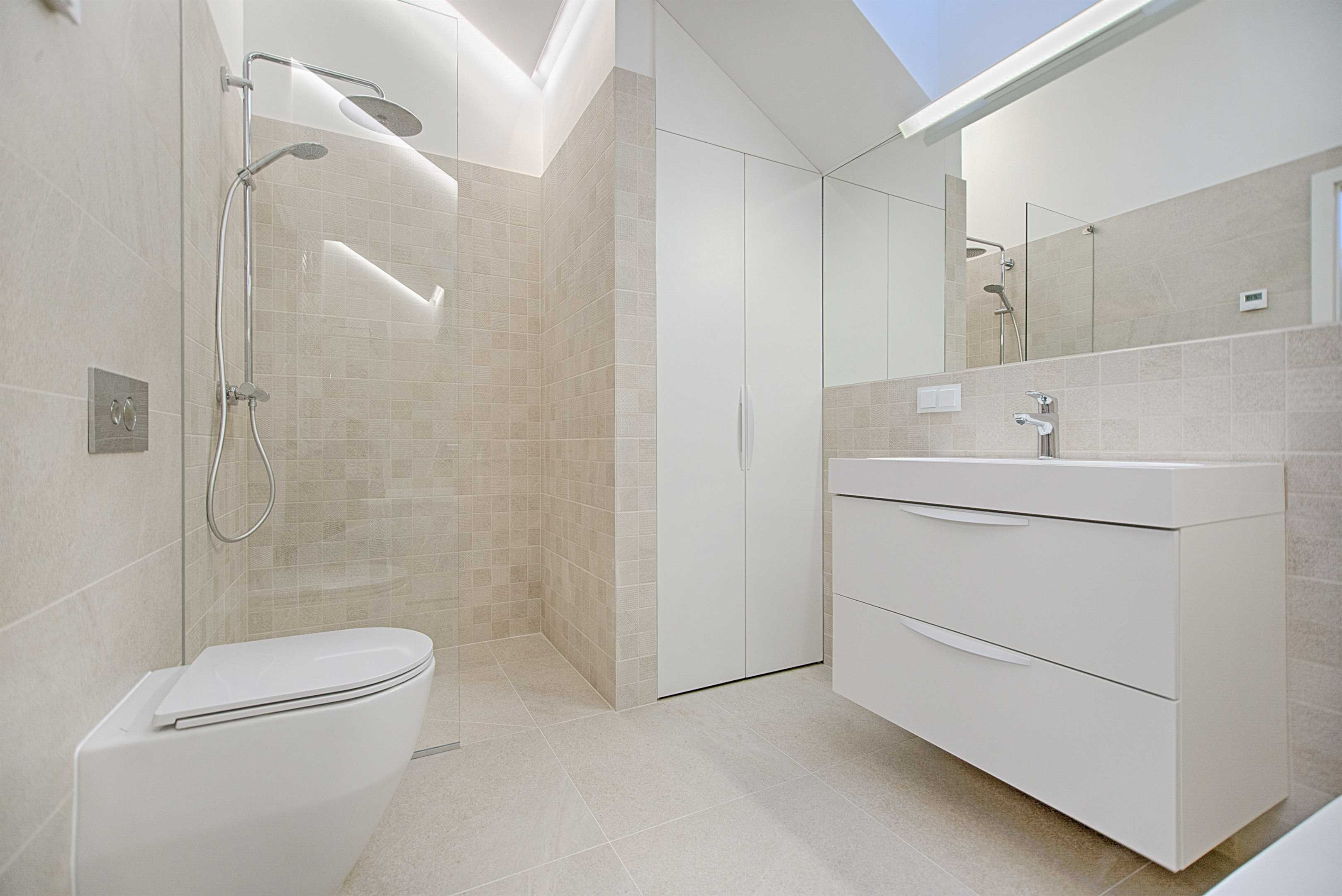Is Installing a Second Bathroom a Good Investment?
